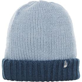 The North Face Shinsky - Accesorios para la cabeza - azul